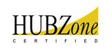 HUBZone-162x72