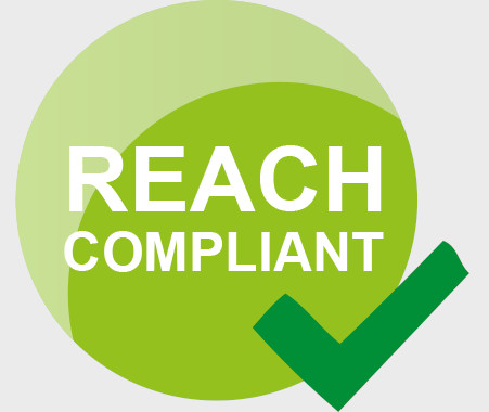 reach_compliant