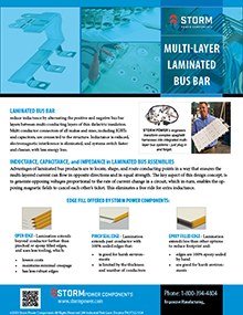 laminated bus bar pdf image