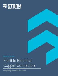 FlexBraid product guide PDF