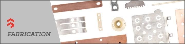 fabrication image