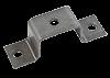 304 stainless steel mounting bracket